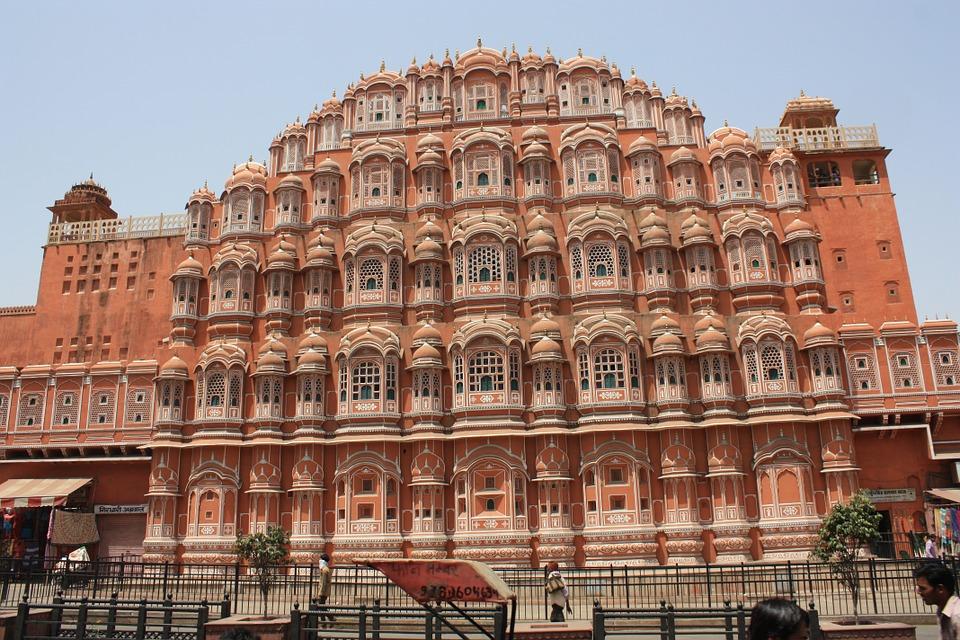 jaipur-739669_960_720